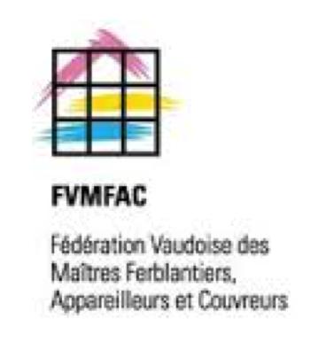 FVMFAC