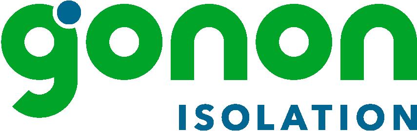 Logo_gonon