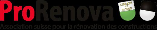 ProRenova_logo